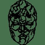 「ジョジョの奇妙な冒険」公式ポータルサイト
